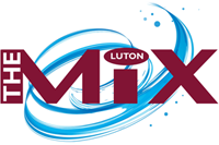 The Luton Music Mix
