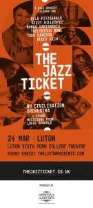 Jazz Ticket ecard luton JPEG